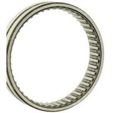 Needle Roller Bearing - 102166953
