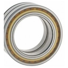 SL18 30 Series Cylindrical Roller Bearing - 102166027