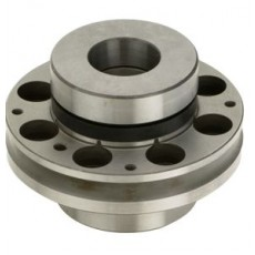 High Precision Combination Radial & Thrust Bearing - 101699270