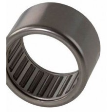 Caged Drawn Cup Needle Roller Bearing - 102165887