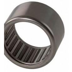 Needle Roller Bearing - 102166056