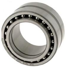 Combination Radial & Thrust Bearing - 100739914