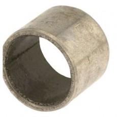Permaglide Plain Bearing w/Steel Backing - 100741599