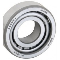 Tapered Roller Bearing Cone & Cup Set - 101433438