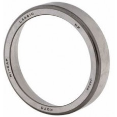 Tapered Roller Bearing Single Cup - 102115956