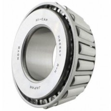 Tapered Roller Bearing Single Cone - 102114304