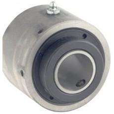 Series C-B22400H Spherical Roller Bearing Cartridge Unit - 102169182