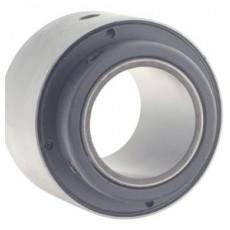 Series CSE-B22400H Spherical Roller Bearing Cartridge Unit - 102217625