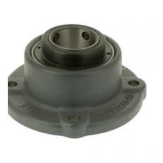 Series FE-B22400H Spherical Roller Bearing Flanged Unit - 102169100