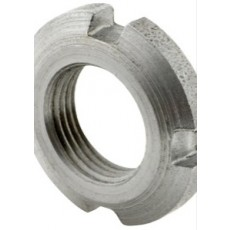 KM Series Metric Locknut - 102197755