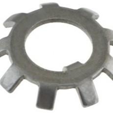 Lockwasher - 102185309