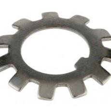 Lockwasher - 102185304