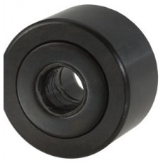 MCYR Series Metric Cam Yoke Roller - 101088410