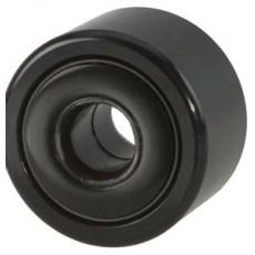 YCR Series Yoke Roller - 101716618
