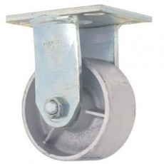 Series 1 Medium-Duty Caster - 101938699
