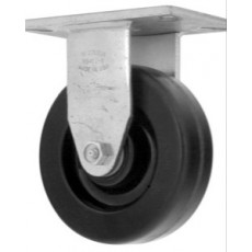 Series 1 Medium-Duty Caster - 101929198