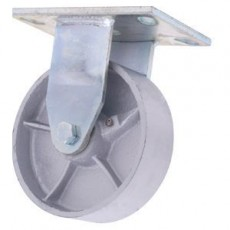 Series 3 Heavy-Duty Cold Forged Caster - 101927615
