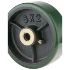 Polyurethane / Iron Core - 101927311