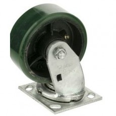 Series 1 Medium-Duty Caster - 101941283