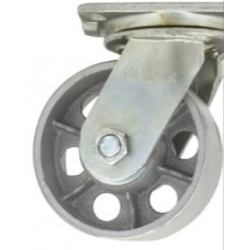 Series 1 Medium-Duty Caster - 101928321