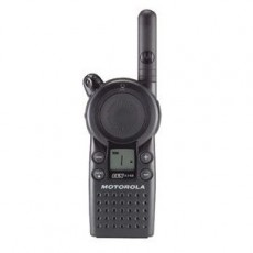 CLS Series Two-Way Radio - 101856300
