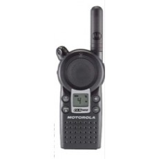 CLS Series Two-Way Radio - 101856299