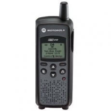 DTR Series Two-Way Radio - 102112280