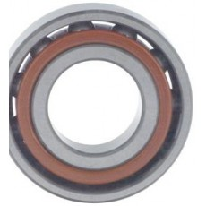 100-KR Extra Light Series Ball Bearing - 102167881