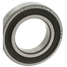 100-KS Extra Light Series Ball Bearing - 102167880
