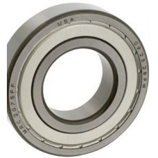 200-M Light Series Ball Bearing - 102167744