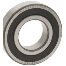 200-S Light Series Ball Bearing - 102164594