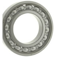 200-M Light Series Ball Bearing - 102163221