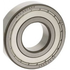 300-S Medium Series Ball Bearing - 102168988