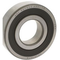 300-S Medium Series Ball Bearing - 102168224