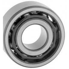 5300-C, 5300-SB Medium Series Bearing - 102167866