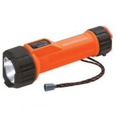 LED Safety Flashlight - 101405500