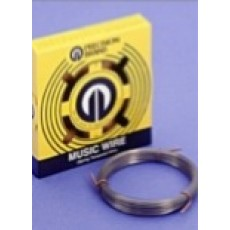 Music Wire - 101412791