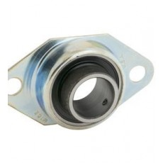 2-Bolt Flange - Pressed Steel (Ball Bearing) - 101020544