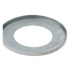 Series 302 Metallic Seal - 101539790
