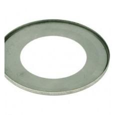 Series 302 Metallic Seal - 101536622