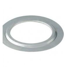 Series 62 Metallic Seal - 101532988