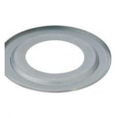 Series 72 Metallic Seal - 101529419