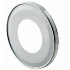Series 322 Metallic Seal - 101539807