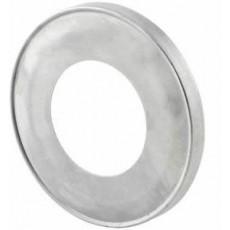 Series 332 Metallic Seal - 101581105