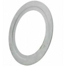 Series 60 Metallic Seal - 101529413