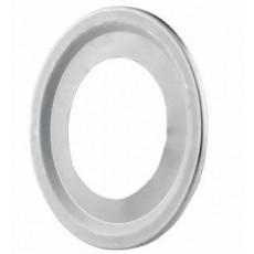 Series 62 Metallic Seal - 101532622