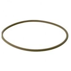 Individual O-Rings - 102212788