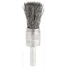 Crimped Wire End Brush - 101441180