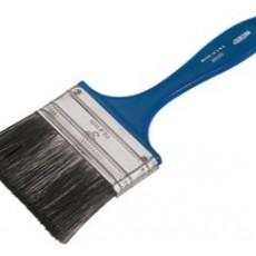 Economy Synthetic Paint Brush - 101443998