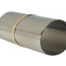 Steel Shim Stock - 101392613